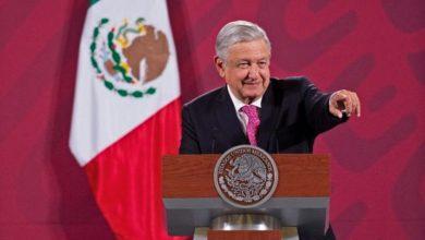 Photo of Sistema de Salud en México no está en fragilidad ante nueva ola de Coronavirus