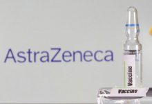 Photo of AstraZeneca y Johnson & Johnson reanudarán pruebas de vacuna en EU