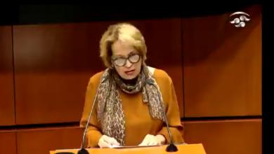 Photo of Solicita Senado al INAMI permitir el acceso a estaciones migratorias de ONGs