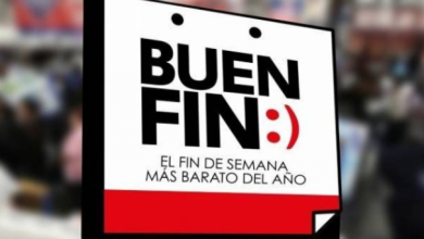 Photo of «El Buen Fin» contará con requisitos para las empresas que quieran participar
