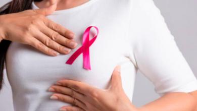 Photo of Una alimentación sana y balanceada puede prevenir cáncer de mama: IMSS