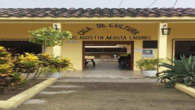 Photo of Sabores y saberes de la cultura veracruzana en las Casas de la Cultura del IVEC