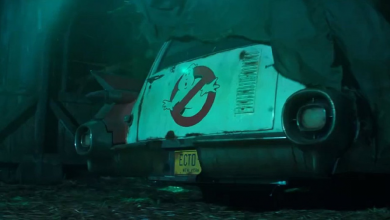 Photo of 'Ghostbusters: Afterlife' se estrenará hasta el 2021