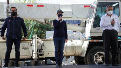 Photo of Bajo ninguna circunstancia se permitirán Caravanas armadas en la CDMX