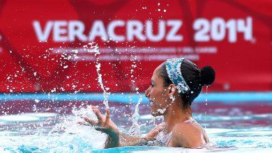 Photo of Fideicomisos de los Juegos Centroamericanos, muestra de corrupción