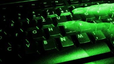 Photo of Urgen legislar en materia de ciberseguridad ante el incremento de delitos digitales