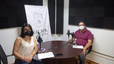 Photo of Invitan a participar en el Programa de Condonación de Multas y Recargos