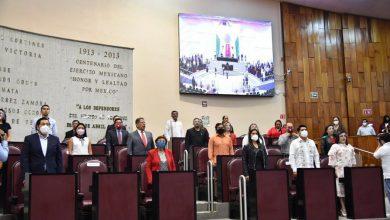 Photo of Incorporarán Planes Municipales de Desarrollo objetivos y metas de la Agenda 2030