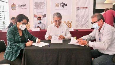 Photo of Acuerdan SEDESOL y municipios actualizar programas de desarrollo urbano