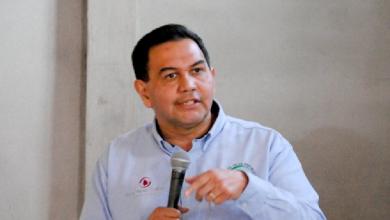 Photo of Lamenta Cruz Pérez Cuéllar  presunta incongruencia de Javier Corral