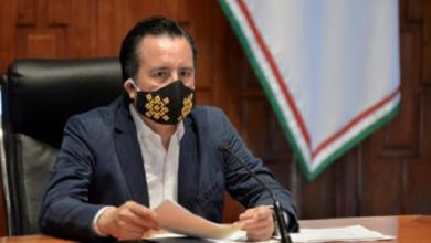 Photo of Llama el gobernador a 99 alcaldes aprobar reestructuración de la deuda