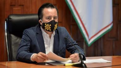 Photo of Pese a retrasos por pandemia, se cumplieron objetivos gubernamentales
