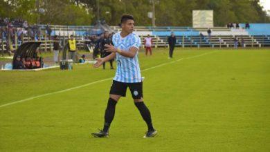 Photo of Pedro Delvalle, en la mira del América para el Clausura 2021