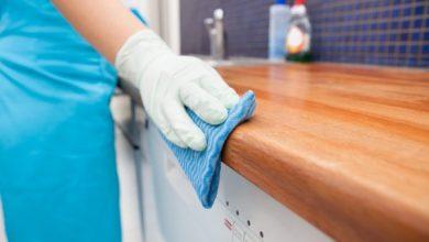 Photo of Mujeres dedican 66.6% de tiempo a labores del hogar, hombres 27%
