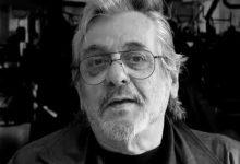 Photo of El cine como lo conocimos, ya se extinguió: Paul Leduc