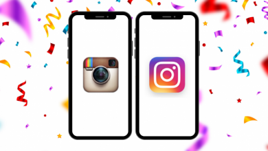 Photo of Instagram cumple 10 años y celebra regresando al icono Polaroid clásico