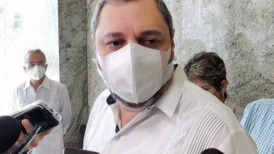 Photo of 2020 terminará con más de 500 mil empresas cerradas por pandemia: Canacintra