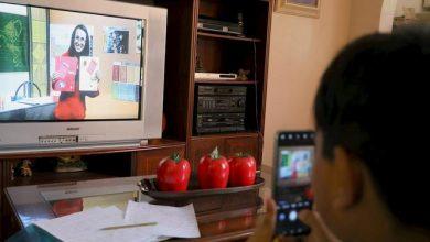 Photo of Iniciará curso de reforzamiento el lunes por RTV