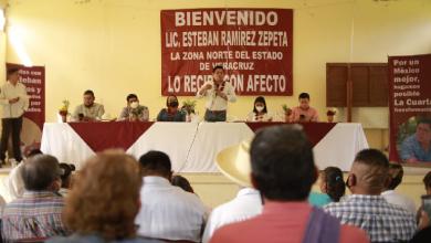 Photo of Esteban Ramírez llama a dejar atrás las ideas de imposición o designación directa