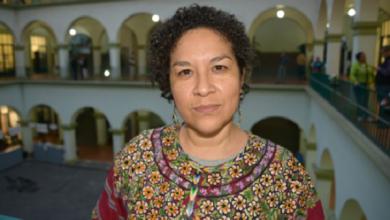 Photo of Xalapa pasó de ocupar cuarto lugar en feminicidio al 63 a nivel nacional