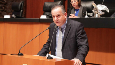 Photo of Celebra Gerardo Novelo aprobación para extinción de Fideicomisos