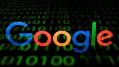Photo of Encuentra fantasmas con la nueva herramienta de Realidad Aumentada de Google