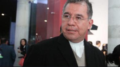 Photo of Beatificación del «cyberapostol de la eucaristía» da esperanza