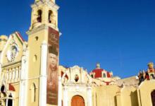 Photo of En Catedral recuerdan a médicos, enfermera y camillero del CAE fallecidos por COVID-19
