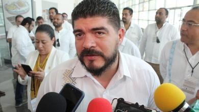 Photo of Escuelas rezagadas es por culpa de administraciones pasadas: SEV