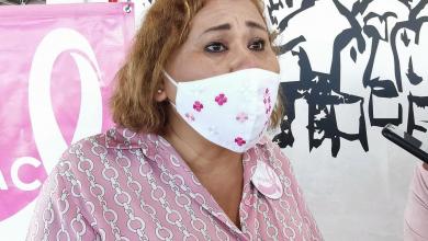 Photo of Urgente certificación de HAEV para atender a mujeres con cáncer: MUAC