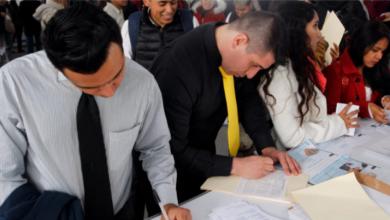 Photo of Se recuperan 3 mil empleos en Veracruz durante septiembre: IMSS