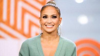 Photo of Jennifer López cambia de look y a sus 51 años luce de 18