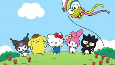 Photo of Hello Kitty regresará a la televisión