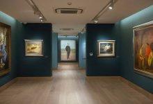 Photo of La CDMX cuenta con un nuevo espacio para el arte mexicano: el Museo Kaluz
