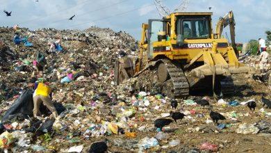 Photo of «Las Matas» será ejemplo de coordinación de poderes en favor del medio ambiente