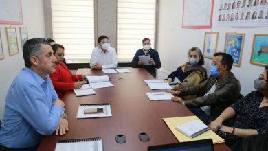 Photo of Continúa Comisión de Educación trabajos de la Reforma Educativa