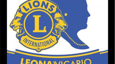 Photo of Busca Club de Leones crear monumento a Leona Vicario