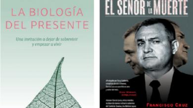Photo of Presentará IVEC cuatro novedades editoriales de Grupo Planeta México