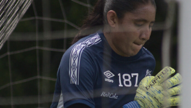 Photo of Puebla favorita para golear a Mazatlán en Liga MX femenil