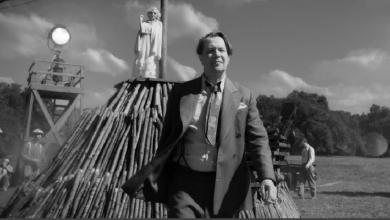 Photo of 'Mank' de David Fincher, ya tiene fecha de estreno