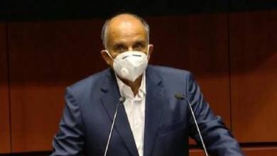 Photo of Senado pide a SCT reconsiderar aumento a peaje en autopista México – Acapulco