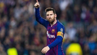 Photo of Messi rechazó 250 mde del Real Madrid para 'traicionar' al Barcelona en 2013