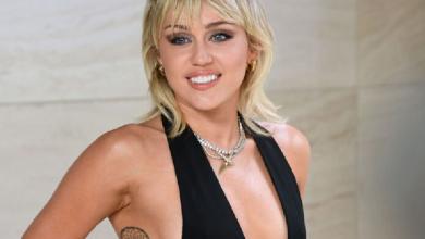 """Photo of Miley Cyrus revivirá los conciertos """"MTV Unplugged"""" desde su casa"""