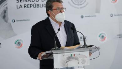 Photo of Tras pruebas PCR Monreal revela que Senado está libre de infecciones por Covid-19