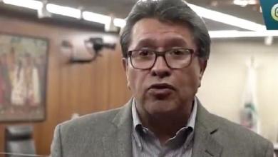 Photo of Dictamen de extinción de fideicomisos se hará con mucha responsabilidad, asegura Ricardo Monreal