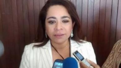 Photo of Mujeres deben participar más en la política: Citlalli Medellín