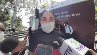 Photo of IVM da seguimiento a casos de violencia política