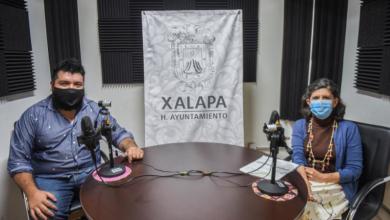 Photo of Invitan a Seminario de Antropología  del Envejecimiento y la Vejez