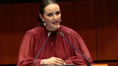 Photo of Senadora propone reformas al ISR para la Recuperación Económica de restaurantes