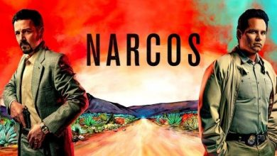 Photo of Netflix confirma tercera temporada de 'Narcos: México'